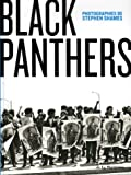 echange, troc Stephen Shames, Bobby Seale, Charles Edwin Jones - Black Panthers