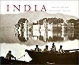 India: through the Lens: Photography 1840-1911