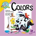 Colors (Baby Looney Tunes)