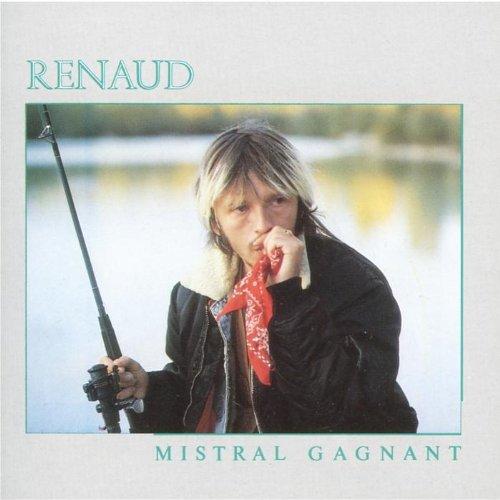 Renaud-Mistral gagnant-FR-CD-FLAC-1985-FADA Download