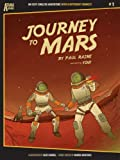 Journey to Mars (Atama-ii Series Book 1) (English Edition)