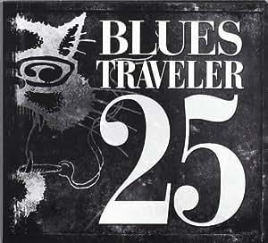 25 [2 CD]