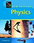 Science Foundations: Physics