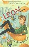 Leon und der Champion-Chip (3446207899) by Allen Kurzweil