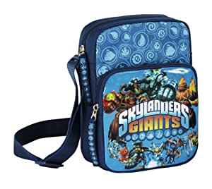 Skylanders mini sac à bandoulière Giants
