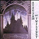 Atavism Of Twilight by ATAVISM OF TWILIGHT (0100-01-01)