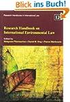 Research Handbook on International En...