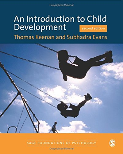 introduction to child development Introduction introductory visit date of visit: 16th june 2007 time of visit: 1200pm first name of child to be studied: child development introduction.