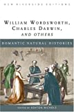 Romantic Natural Histories (New Riverside Editions)