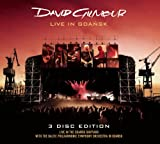 Live In Gdansk (2CD/1 DVD)