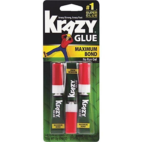 krazy-glue-maximum-bond-super-glue-by-elmers-prod