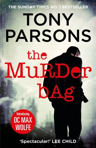 the-murder-bag-dc-max-wolfe