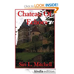 Chateau of Echoes