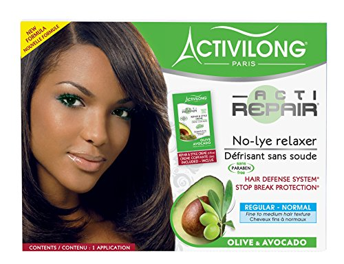 activilong-actirepair-defrisant-sans-soude-olive-et-avocat-bio-normal-regular