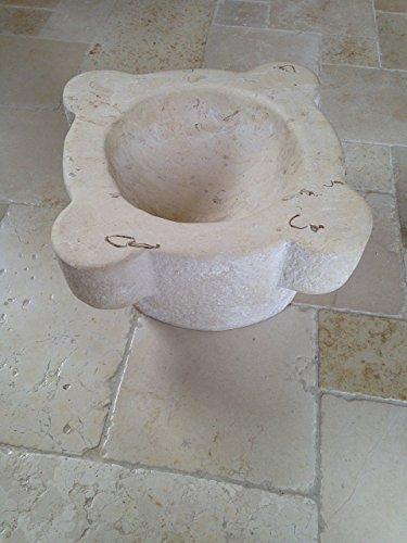 mortaio-in-pietra-di-trani-anticato-realizzato-a-mano