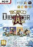 Tropico Dictator Pack (PC DVD)