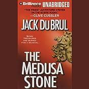 The Medusa Stone | [Jack Du Brul]