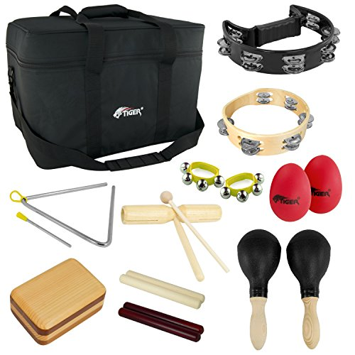 10-player-classroom-percussion-pack-package-of-percussion-instruments-including-triangle-shakers-tam
