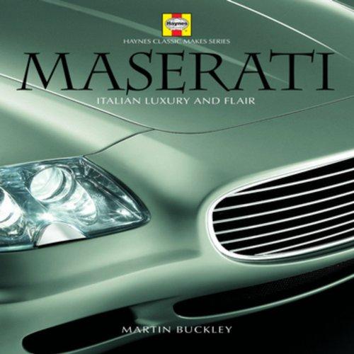 maserati-haynes-classic-makes-series