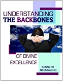 Image of Understanding the Backbones of Divine Excellence
