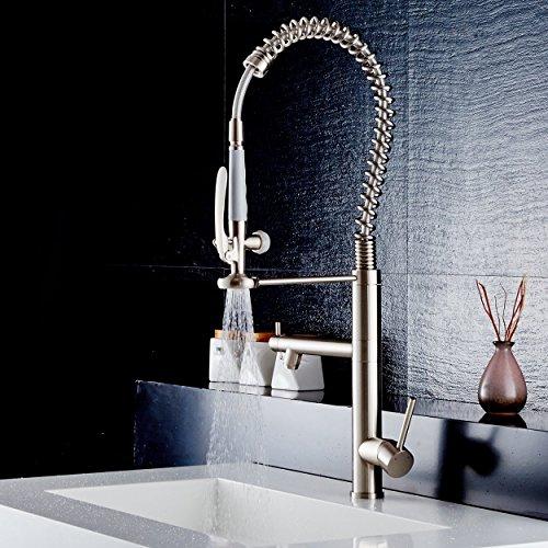 fapully-3582-a-levier-unique-printemps-pull-down-evier-de-cuisine-robinet-simple-poignee-en-laiton-m