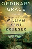 img - for Ordinary Grace: A Novel book / textbook / text book