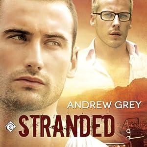 Stranded | [Andrew Grey]