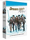 echange, troc Dream high - Intégrale Saison 1