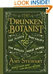 The Drunken Botanist- The Plants That...