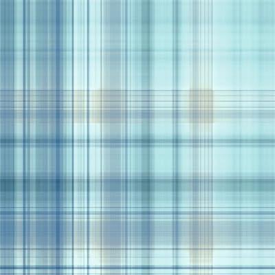 Wachstuch Breite & Länge wählbar - dcfix Kariert Blau Marine 3854482 - ECKIG Main Breite 80,90,100,110,120,130 und 140 cm Länge wählbar abwaschbare Tischdecke Wachstücher Gartentischdecke von DHT-Wachstuch auf Gartenmöbel von Du und Dein Garten