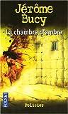 echange, troc Jérôme Bucy - La chambre d'ambre