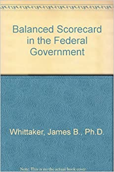 Government Bureaucracy in the Philippines Essay Sample