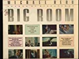 The Big Room (0671645331) by Herr, Michael