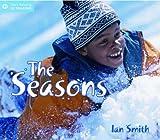 Seasons (Start Talking S.)