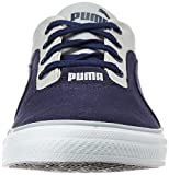 Puma-Unisex-Slyde-Idp-Sneakers