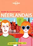 Guide de conversation N�erlandais - 3ed
