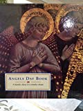 img - for Angels Day Book: A Dateless Diary in a Timeless Theme book / textbook / text book