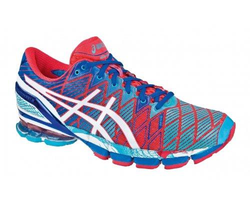 New Zealand Womens Asics Gel-kinsei 5 - Asics Gel Kinsei Womens Running Shoes Dp B00dbyobl6