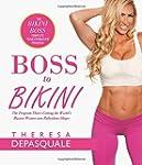 BOSS to BIKINI: The Bikini Boss Compl...