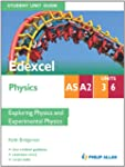 Edexcel AS/A2 Physics Student Unit Gu...