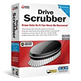 DriveScrubber - Up to 3 PCs