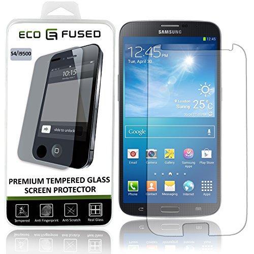 protection-decran-premium-en-verre-trempe-pour-samsung-galaxy-s4-vitre-de-protection-avec-revetement