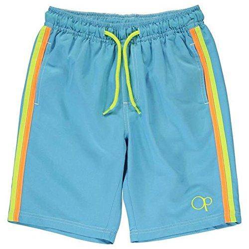 ocean-pacific-costume-bermuda-pantaloncini-da-bambino-bambini-costume-bermuda-da-nuoto-hellblau-146-