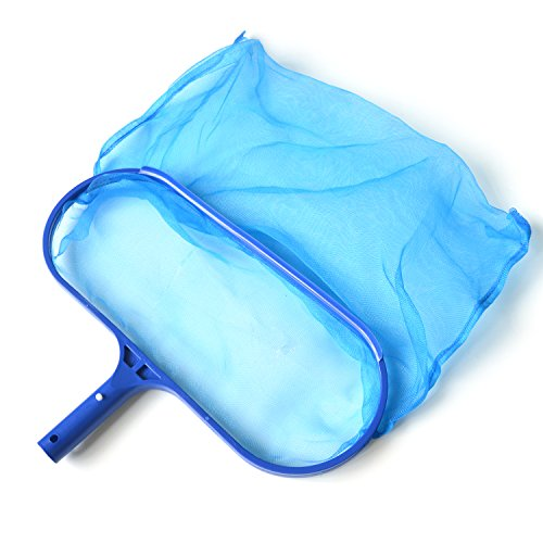 supplypro-swimming-pool-skimmer-leaf-net-nylon-micro-mesh-skimmer-net-fits-most-standard-pole-for-re
