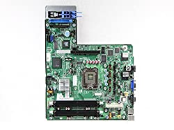 Dell PowerEdge 860 Socket 775 LGA775 DDR2 SDRAM Server Motherboard XM089