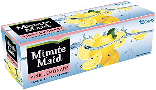 minute-maid-pink-lemonade-x-12-cans-355-ml