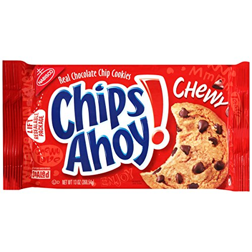 chips-ahoy-cookies-chewy-chocolate-chip-13-ounce-pack-12-pack