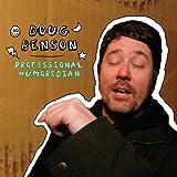 Professional Humoredian [Explicit]