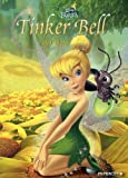 img - for Tinker Bell and Blaze (Disney Fairies Graphic Novels) by Tea Orsi (2014-04-08) book / textbook / text book