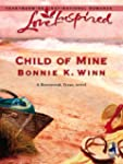 Child of Mine (Rosewood, Texas)